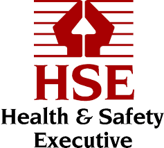 Health and Safety Executive to Open this Year's Lone Worker Conference