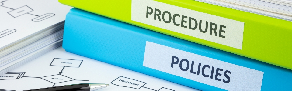 Implementing a Lone Worker Policy